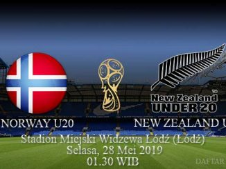 Prediksi-Pertandingan-Norway-U20-Vs-New-Zealand-U20-28-Mei-2019