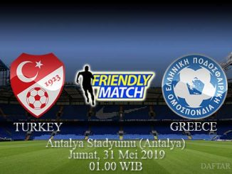 Prediksi-Pertandingan-Turkey-Vs-Greece-31-Mei-2019